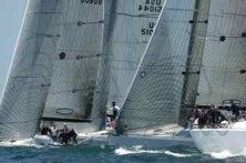 Yachting cup 2010
